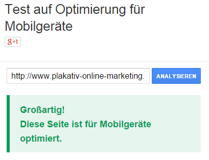 mobile-optimierung.png