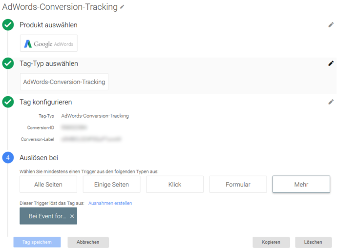 Zoom: jimdo-conversion-tracking-eventtracking-tag_manager-analytics.png